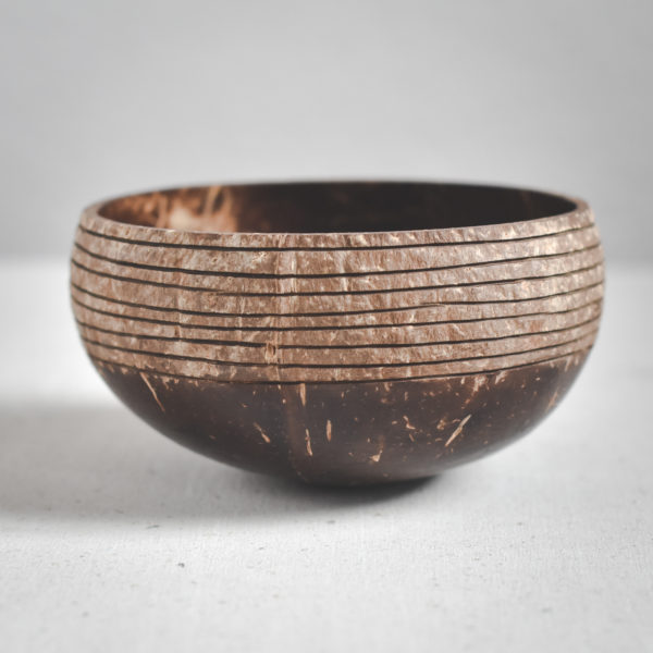 Mini Coconut Bowl